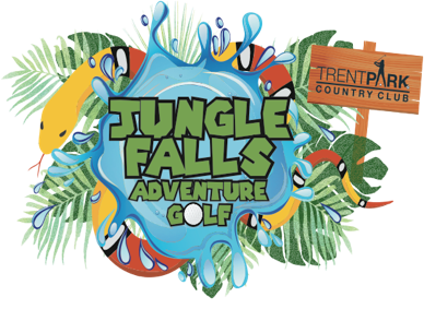 logo jungle