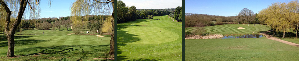 top_1stand6hole